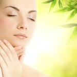 Skin Care Practice And Beauty Tips For Everyday