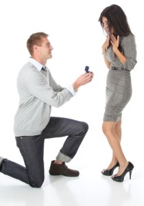 Ways To Know If A Man Is Going To Marry