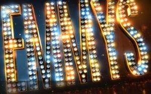 2013 Emmy Awards Biggest Setbacks
