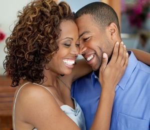 Happy couples habit You Need to Learn
