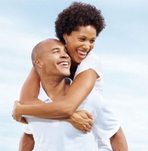 How to Keep the Fire Burning in your Relationship