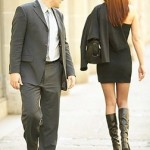 7 Physical Attraction Tips to Make You Look Hotter