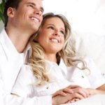 Transforming Your Love into an Everlasting Fondness for Your Beloved