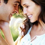 What Do Women Want In Relationship?