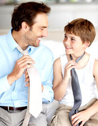 What You Should Understand About Raising Boys