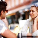 First Date Conversation Topics to Talk About