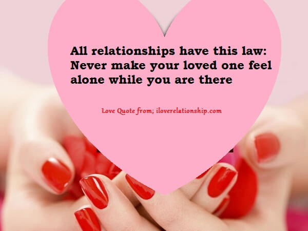 Romantic Love Quotes | Romantic Love Quotes For Boyfriend And Girlfriend