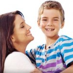 Uncommon Parenting Ideas That Work For All Parent