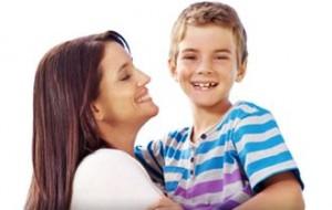 Uncommon Parenting Ideas That Work