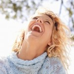 What Really Can Make You Happier in All Area of Your Life