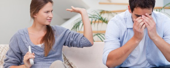 7 Relationship Turn off Behaviour That Can Ruin Your Romance