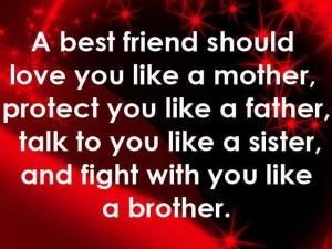 Best Friendship Inspirational Text Messages