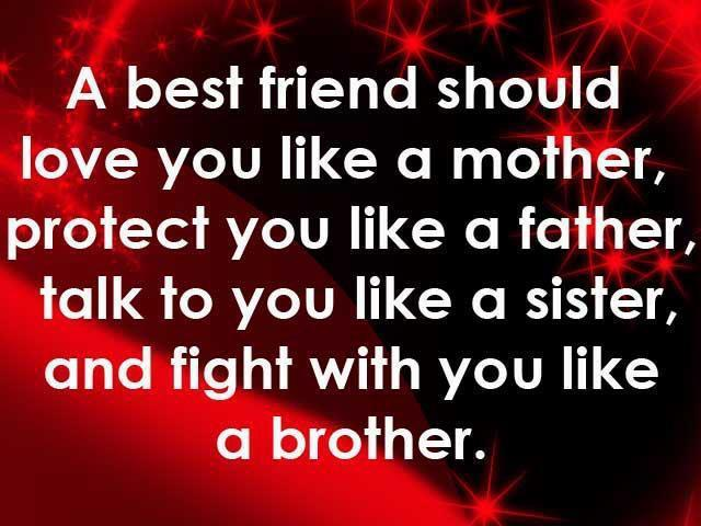 Friendship Quotes You Can Text : Best friendship inspirational text messages for all your