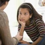 How Parent Can Help Alleviate Adolescent Problems