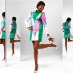 Ankara Fashion 2014 Latest Design for Women