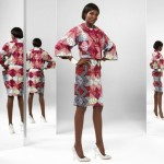 Ankara Fashion Designs You Will Love to Have