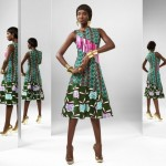 Beautiful Ankara fashion Stylish Designs