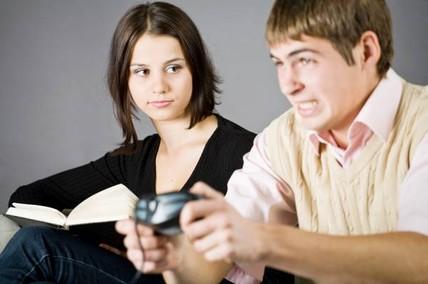 game get your boyfriend