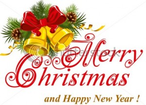 Christmas greetings messages for friends and family m4hsunfo