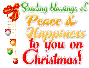 Christmas greetings messages for your love ones m4hsunfo