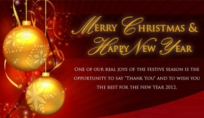 christmas greetings messages for the yuletide season - Best Christmas Greetings