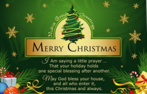 Christmas wishes text messages merry christmas and happy new year 2018 keep your christmas heart m4hsunfo Image collections