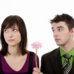 Right Ways to Handle Rejection from Women