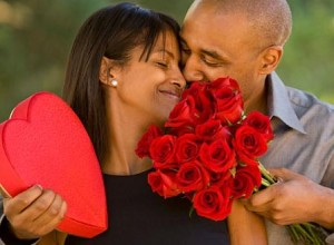 How to Keep Her Happy When in Relationship with You