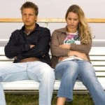 How to Overcome Intimidation in the Present of Beautiful Women
