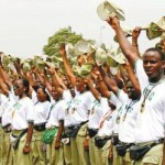 NYSC 2013 Batch A Passing Out Parade Date