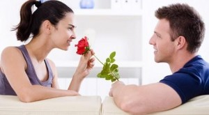 Never Do these 8 Things in Your New Relationship