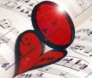 The Sound of Love & the Sound of Soul