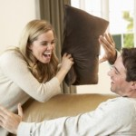 Tips to Have Fun with Him At Home When He Visit You