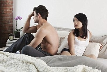Relationship Attraction Killer That Can Send Your Man Away