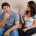 Early Signs Of A Bad Boyfriend You Need To Think Twice When Seen