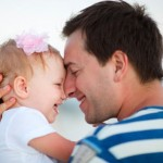 The Qualities That Determine If You Are A Real Father