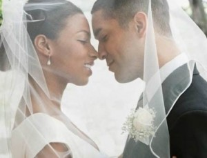 Top 5 Signs That Show if Your Guy Is Husband Material