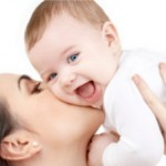 Delay Motherhood Effect On The Quality of Baby; A Must Read For All Women And Men Who Love Them