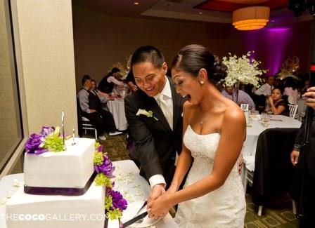 when do you cut the wedding cake uk the importance of wedding cake cutting ceremony you must 27106