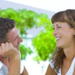 How To Use Body Language To Flirt With Women Successfully