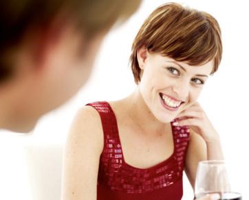 Christian dating girl like guy first