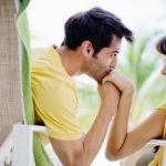 How To Tell A Girl You're In Love With Her Without Being Rejected