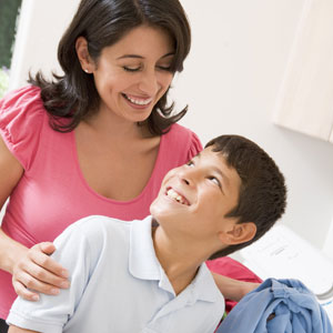 Learn How To Effectively Communicate With Your Teen