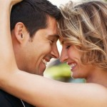 5 Little Things You Can Do to Make Him Love You More