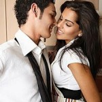 How To Earn Her Attraction And Retain Her Respect And Interest In You
