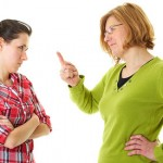 How To Handle Your Teen Behavioural Problem
