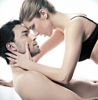 Should You Wait Until Marriage Before You Get Naked With A Man