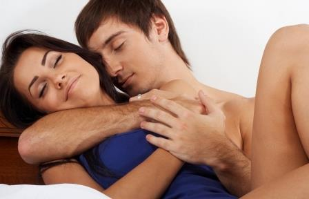 Why Your Sexual Health Problem Might Not Be Solved