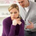 How To Deal With Emotional Abuse Of Silent Treatment
