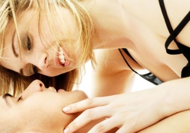 Why You Should Surrender To Get Deeper Intimacy And Happiness